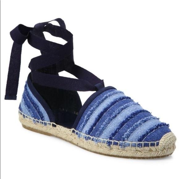 731ad5432014c Jimmy Choo Shoes | Espadrilles | Poshmark